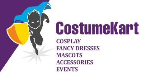 Largest Collection of Costumes and Fancy Dresses